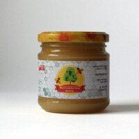 Miód lipowy – 250 g