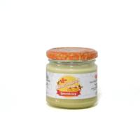 Miodosmaczek limonkowy